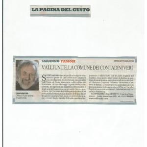 05.01.2013 Ottavio La Repubblica