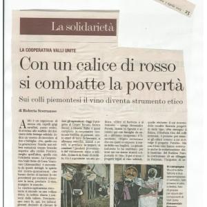 07.04.13 Corriere della Sera 1