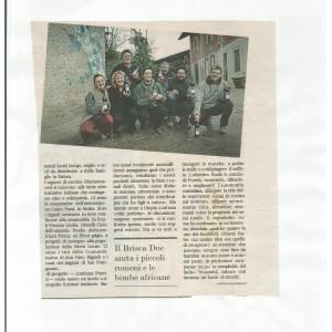 07.04.13 Corriere della Sera 2