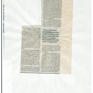 19.10.2008 La Repubblica Petrini 2