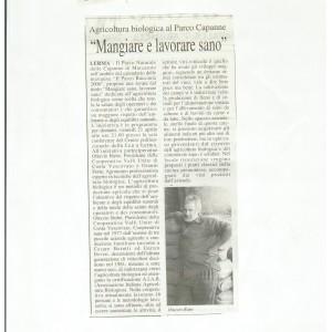20.04.2006Il Popolo