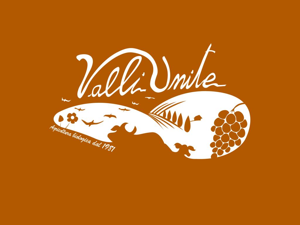 logo_valli_new25052015.fw
