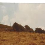 foto storiche (3)