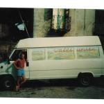 foto storiche (35)
