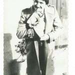 foto storiche (39)