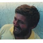 foto storiche (40)