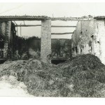 foto storiche (47)