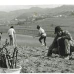 foto storiche (7)
