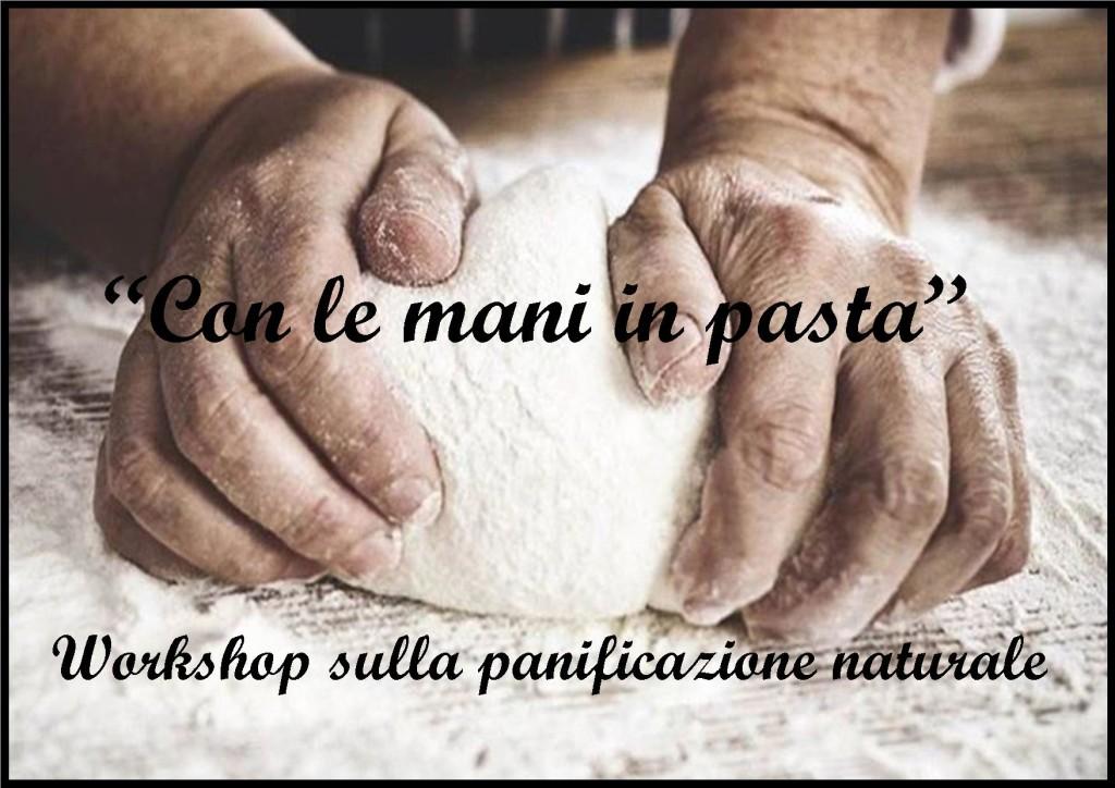 con-le-mani-in-pasta
