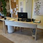 scrivania1 jpg