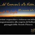 15Luglio2017 dal crepuscolo alla notte Piasera per sito