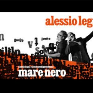 3 Marzo Alessio Lega