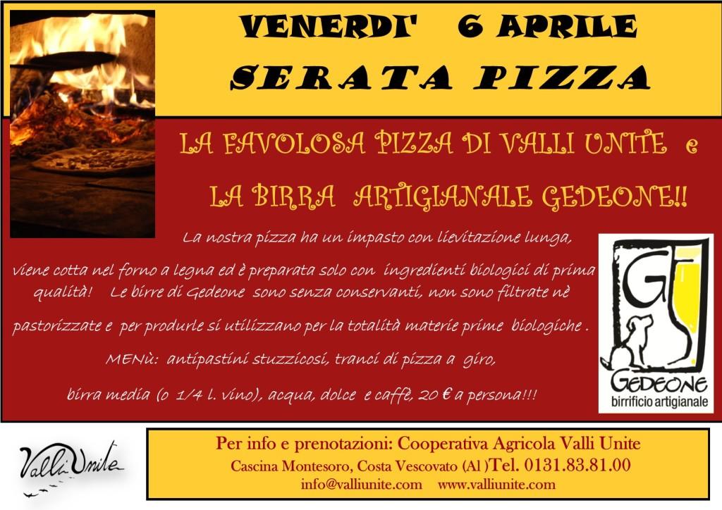 06.04.18 pizza e birragedeone