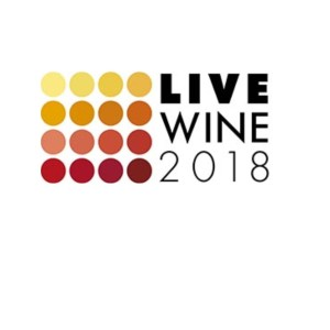 Live Wine – Palazzo del Ghiaccio – Milano 3-4-5 Marzo