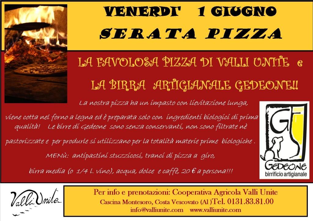01.06.18 pizza e birragedeone