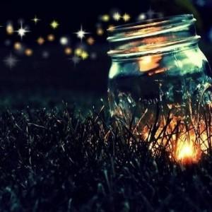 21 Luglio La Notte delle Lanterne