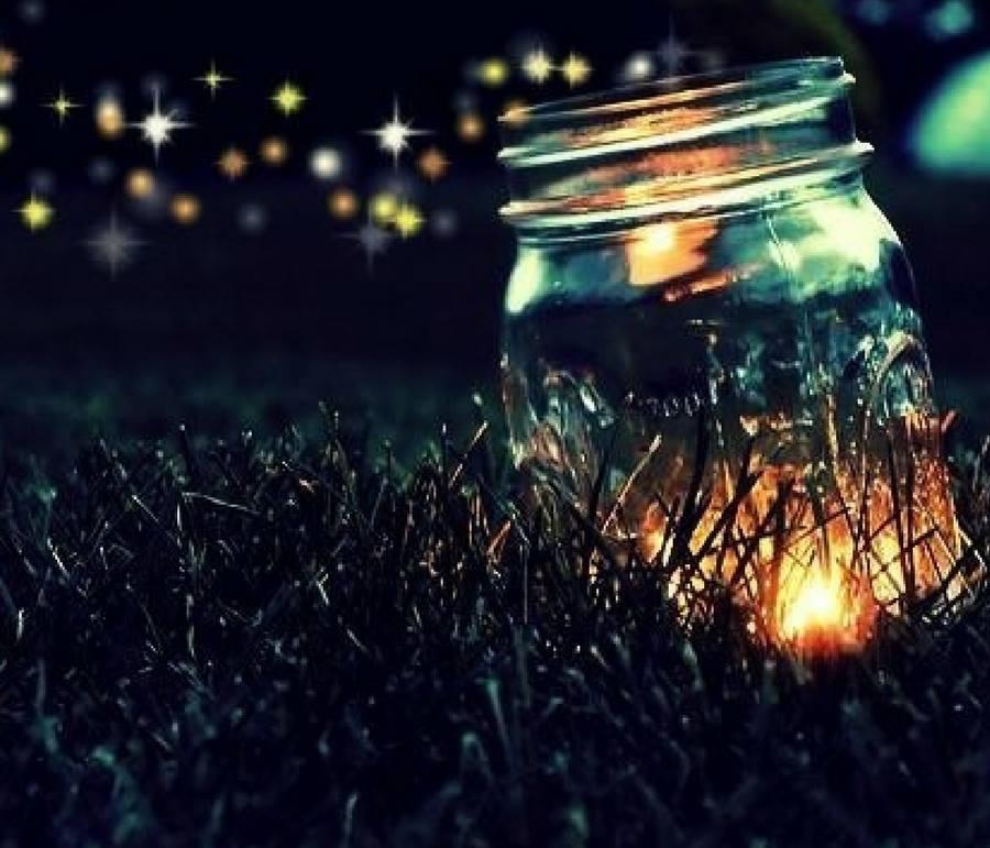 5 Maggio La Notte delle Lanterne
