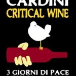 cardini