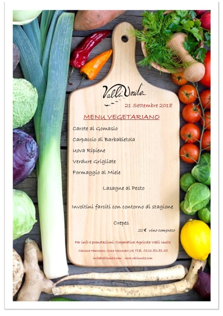 21.09.18 vegetariano