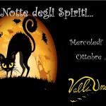 31.10.18halloween nottespiriti eventoxfb