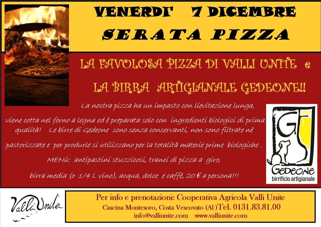 07.12.18 pizza e birragedeone