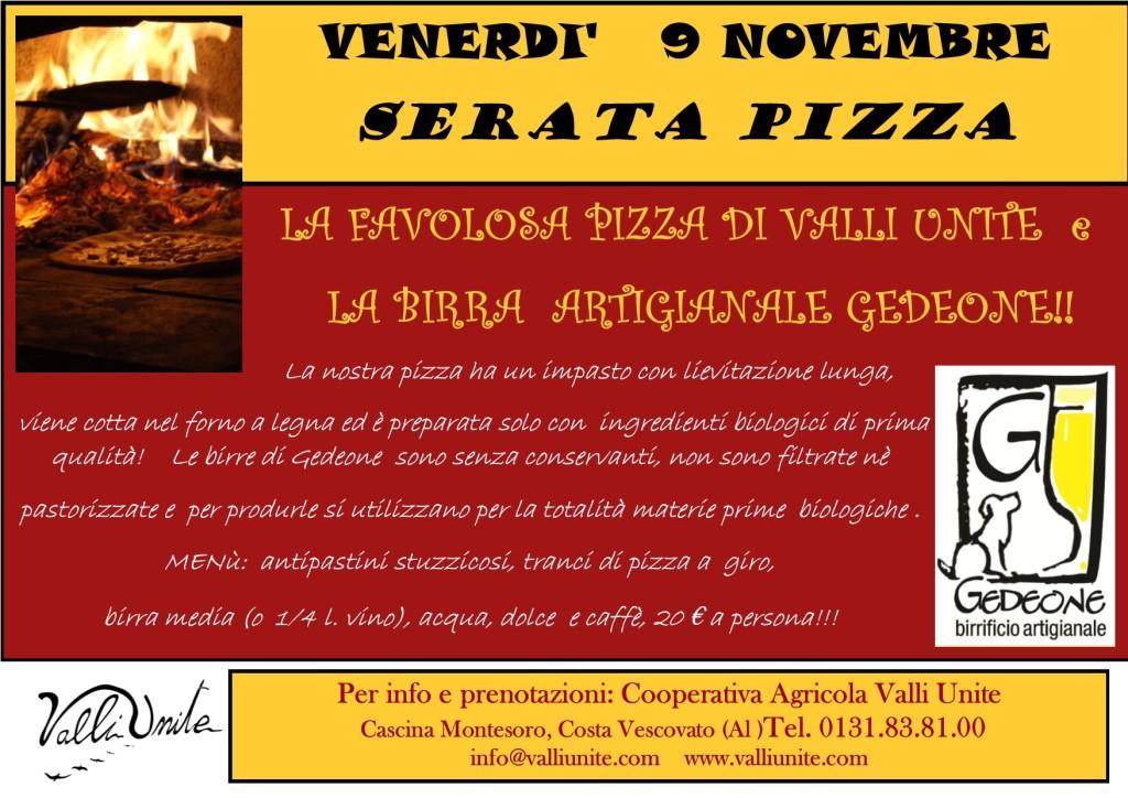 09.11.18 pizza e birragedeone