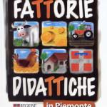 Fattorie+didattiche+Piemonte