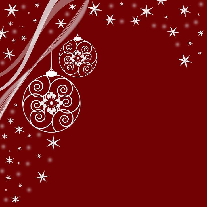 Vacanze di Natale…iniziative a Valli Unite