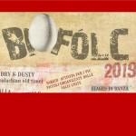 biofolc24e25maggio2019