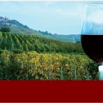 winetrekk