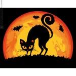 I-Grande-211469-il-gatto-di-halloween.net