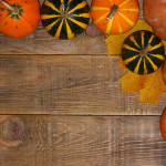 Free picture (Autumn background with pumpkins) from https://torange.biz/autumn-background-pumpkins-35216