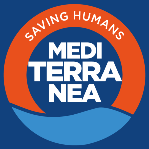 progetto vino solidale MEDITERRANEA SAVING HUMANS
