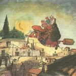 02-tony-montemurro-cartolina