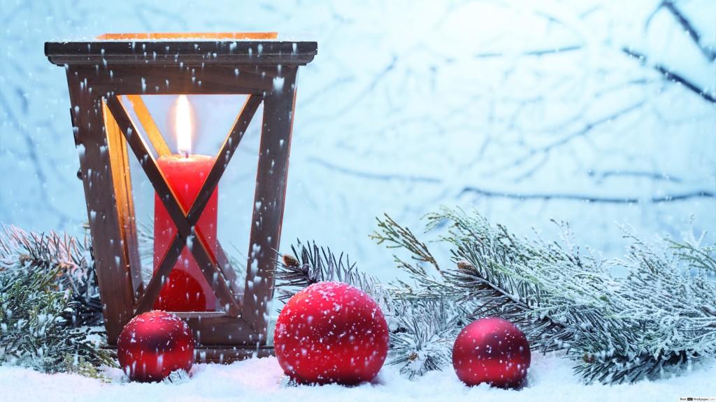 candela-di-natale-e-neve-sfondo-3554x1999-2902_53